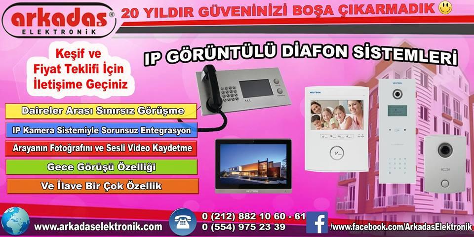 14449829_1107883879303136_4503751744624791052_n