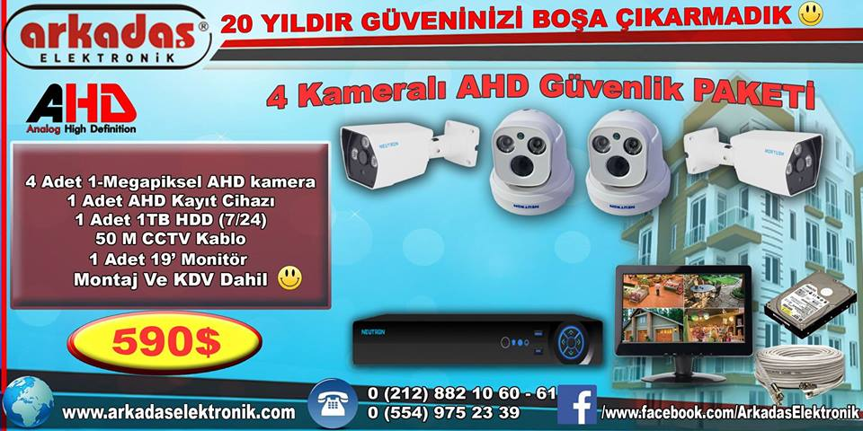 14457564_1107884012636456_3914573690421409748_n