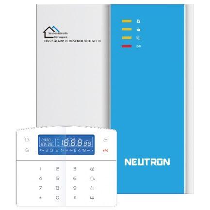 neutron-alarm-paneli